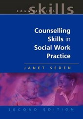 Counselling Skills in Social Work Practice