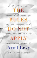 Female chauvinist pigs | Ariel Levy | 9780349005294