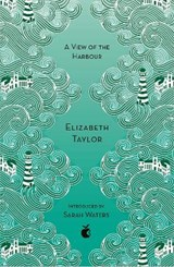 A View Of The Harbour | Elizabeth Taylor | 9780349010304