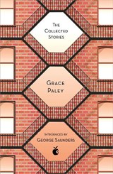 Collected Stories of Grace Paley | Grace Paley | 9780349010618