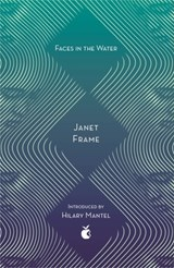 Faces In The Water | Janet Frame | 9780349011141