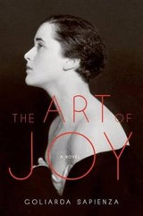 The Art of Joy | Goliarda Sapienza | 9780374106140