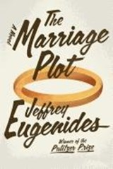 The Marriage Plot | Jeffrey Eugenides |