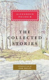The Collected Stories [With Ribbon]