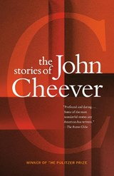 Stories of john cheever | John Cheever |