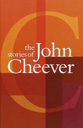 The Stories of John Cheever | John Cheever |
