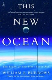 This New Ocean