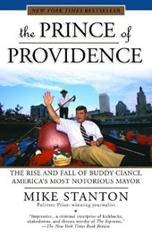 The Prince of Providence