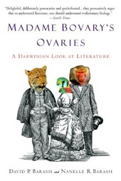 Madame Bovary's Ovaries