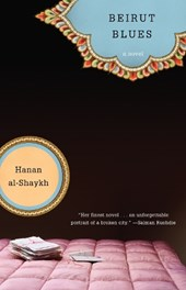 Beirut Blues