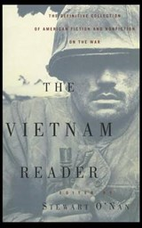 The Vietnam Reader | auteur onbekend | 9780385491181