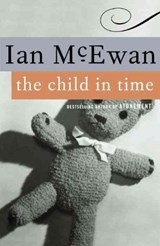 The Child in Time | Ian McEwan | 9780385497527