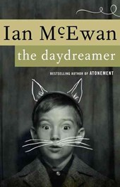 The Daydreamer