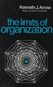 Limits of Organization (Paper)