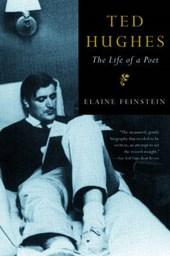 Ted Hughes - The Life of a Poet