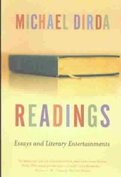 Readings - Essays and Literary Entertainments
