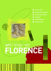 Art/Shop/Eat Florence