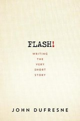 Flash! | John Dufresne | 9780393352351