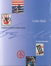 Lester Beall - Trailblazer of American Design