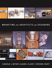 Marketing for Arhcitects and Designers