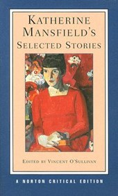 Katherine Mansfield's Selected Stories (NCE)