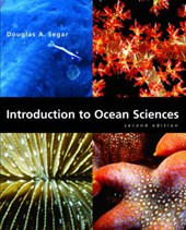 Introduction to Ocean Sciences