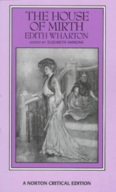 House of Mirth (NCE) | Edith Wharton |