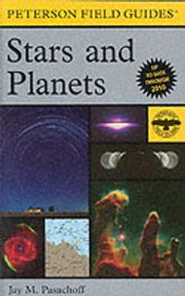 A Field Guide to the Stars and Planets