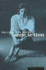 The Complete Poems | A. Sexton |