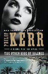 The Other Side of Silence | Philip Kerr | 9780399185199