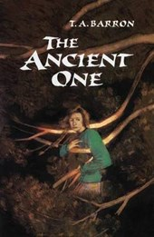 The Ancient One
