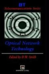 Optical Network Technology