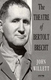 Theatre of Bertolt Brecht