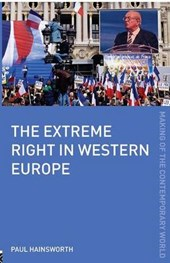 Extreme Right in Europe