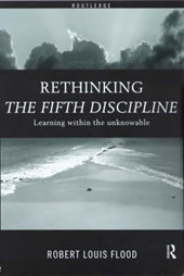 Rethinking The fifth discipline