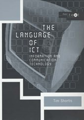 Language of ICT