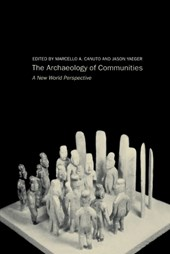 The Archaeology of Communities