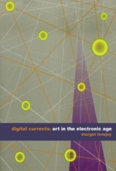 Digital Currents