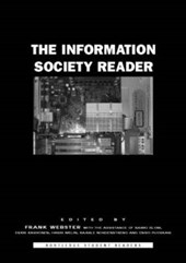 The Information Society Reader