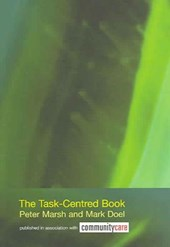 Task Centred Book
