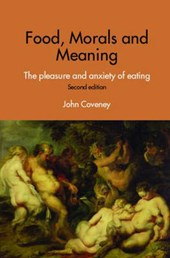 Food, Morals, And Meaning