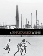 Development Reader