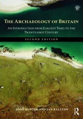Archaeology of Britain