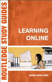 Learning Online A Guide