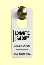 Romantic Jealousy