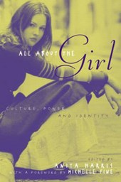 All About the Girl