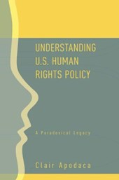 Understanding U.s. Human Rights Policy