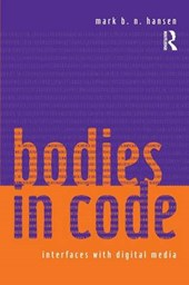 Bodies In Code