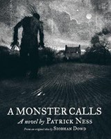 A Monster Calls (School Edition) | Patrick Ness |