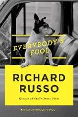Everybody's fool | Richard Russo | 9780451493842